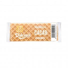 Boer cacao 2u
