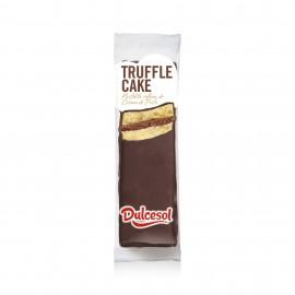 Truffle cake 2,8kg