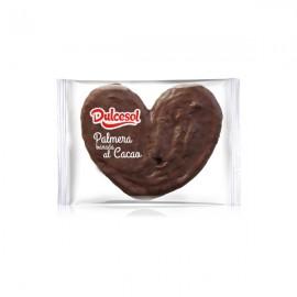 Palmera cacao Caja 2Kg