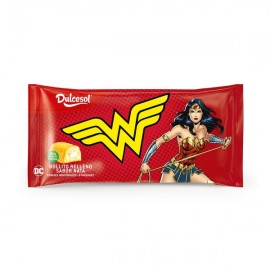 Bollitos Wonder Woman 4U