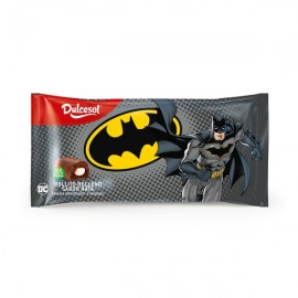 Browns nata Batman 4U
