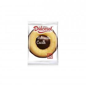 Vulcanitos cacao Caja 2Kg