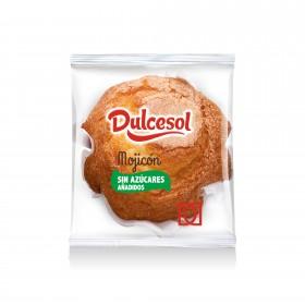 Mojicón sin azúcar Caja 1.8Kg
