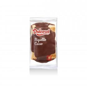 Miguelitos cacao Caja 1.8Kg