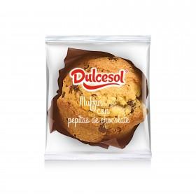 Muffin 1u 2,3kg