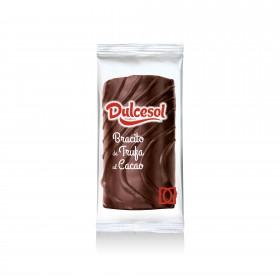 Bracitos trufa al cacao Caja 2Kg